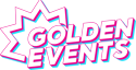 The Golden Events