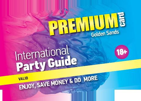 Premium Card Kaufen